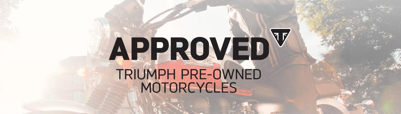 certificazione_approved_triumph-reggio_emilia