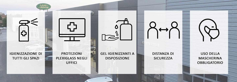 prevenzione_anti_covid19_concessionaria_schiatti_class