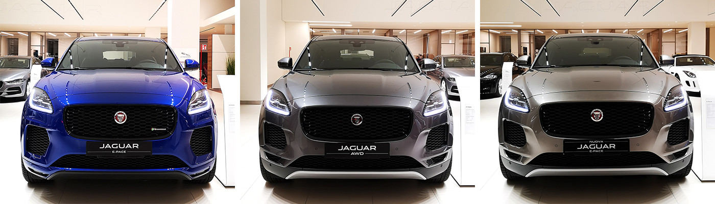 ultime_suv_e-pace_disponibili_schiatticlass_jaguar_land_rover