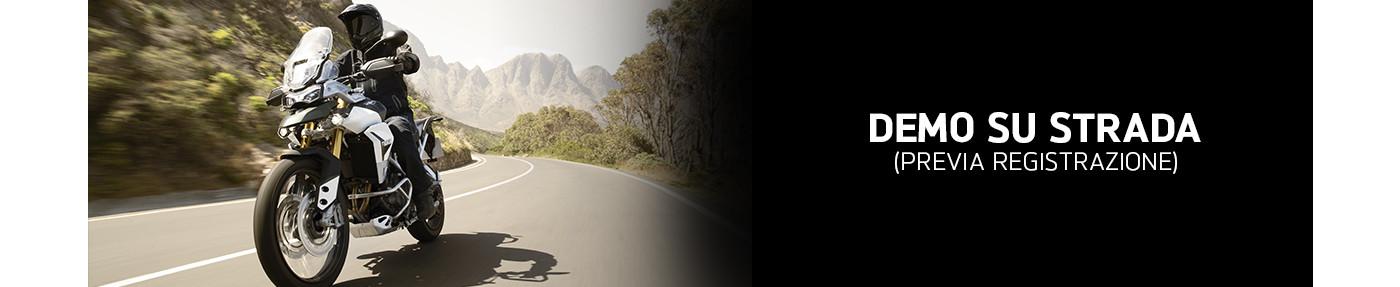 test_ride_gratuito_autodromo_verano_de_melegari_parma_triumph_reggio_emilia