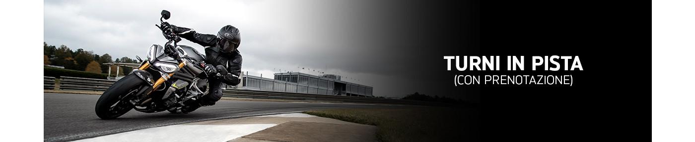 circuito_in_pista_autodromo_varano_de_melegaro_parma_triumph_reggio_emilia
